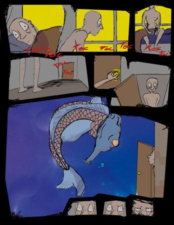 insomnie2