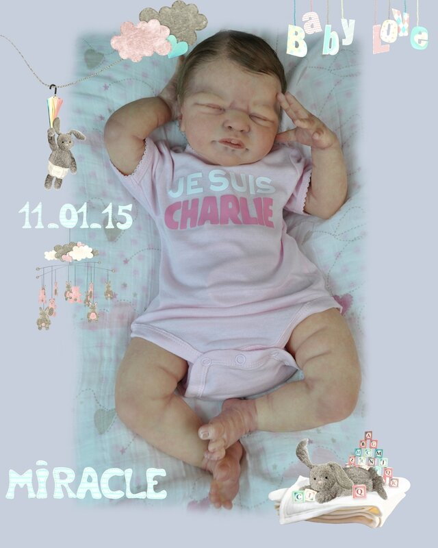 miracle 1