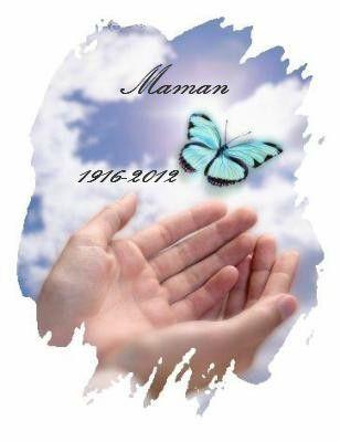 1916-2012
