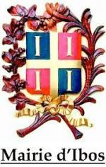 6 - blason-ibos