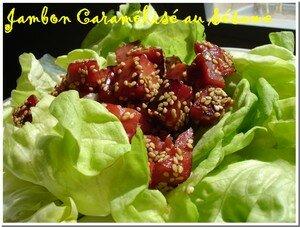 blog_jambon