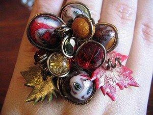 bague_automne_010
