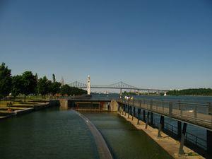 5_quais du vieux port (19)