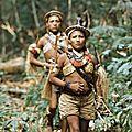 Nos films préférés en 2011 : philippe delvosalle