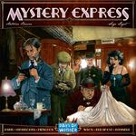 large_mystery_express_board_game