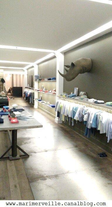 Concept Store Bonpoint 2 - blog marimerveille