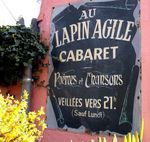 4530_vignette_b-Au-Lapin-Agile-cabaret-mo