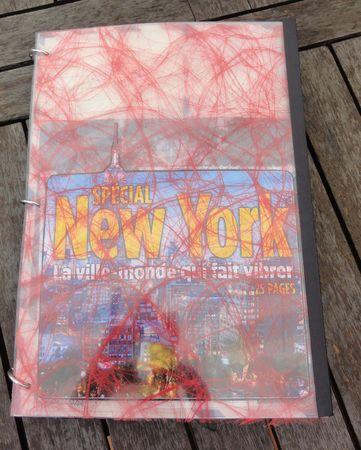 Album_NY_1993__4_