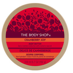cranberryjoy_bodybutter_200ml_00000m_l