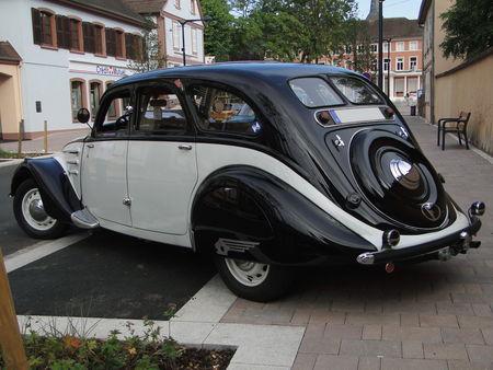 PEUGEOT_402_Limousine___1937__3_