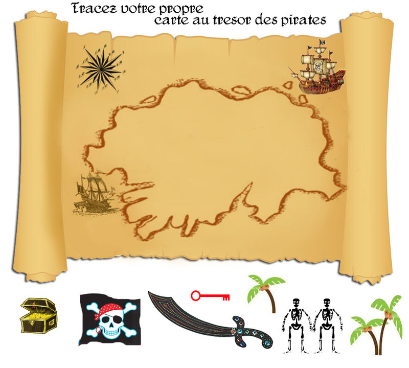 "Exceptionnel THEME ""LES PIRATES"" - 1 et 2 et 3 DOUDOUS * PATRONS* PATTERNS  GU98"