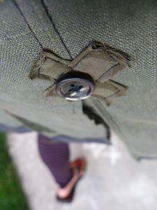 20111011_Ottobre_20064_pleated_miniskirt_2