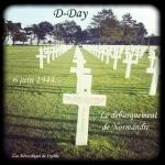 d_day_nb