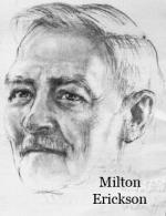 milton-erickson-1