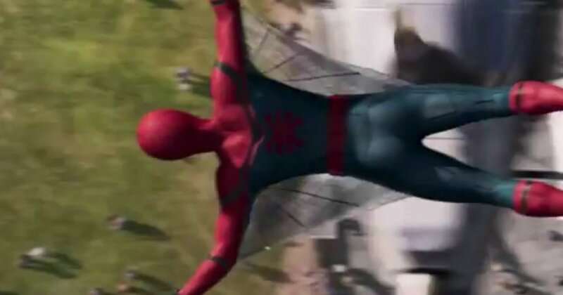 spider-man-homecoming-trailer-teaser