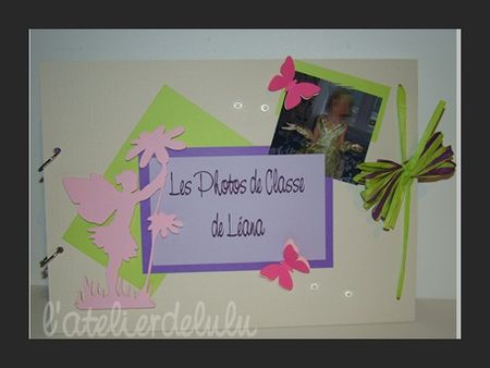 album_photos_de_classe_original