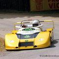 RETRO/Poissons 1992