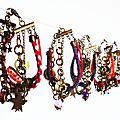 bracelet kusadasi 1