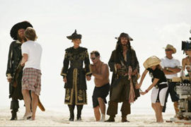 pirates_des_caraibes_jusqu_au_bout_du_monde_pirates_of_the_caribbean_at_world_s_end_pirates_des_caraibes_3_2006_reference_02