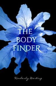 The_Body_Finder