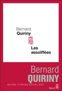 quiriny___les_assoiff_es