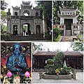 Open-Live-Writer/Vietnam-4-_DDBB/9-temple Quan Thanh_2