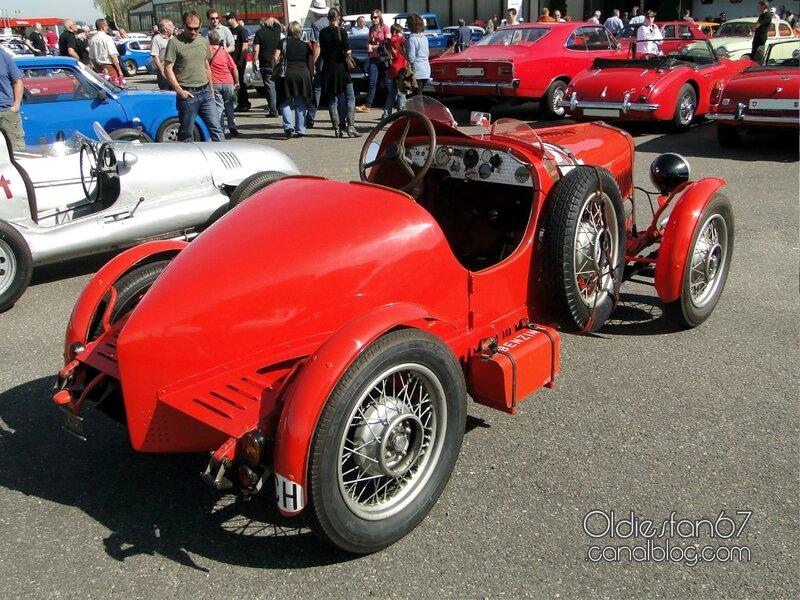 fiat-508-siata-1932-b