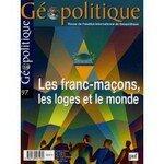 g_opolitique_fm
