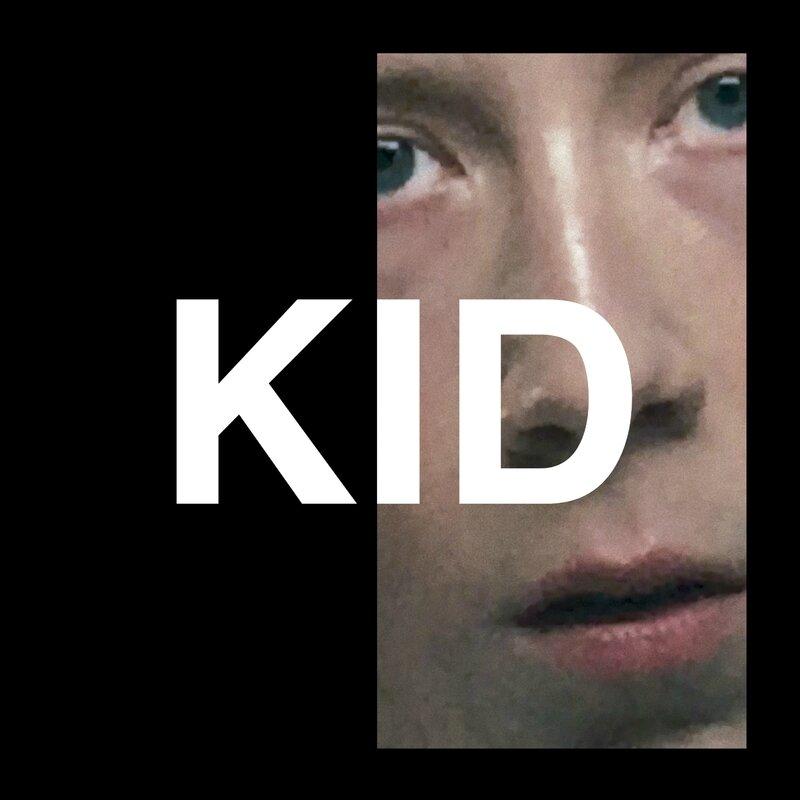 Eddy De Pretto - Kid