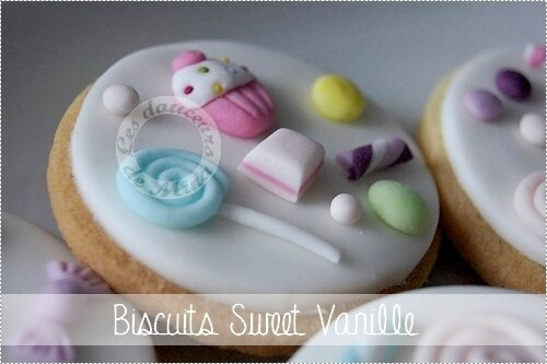 Biscuits_Sweet_Vanille0014