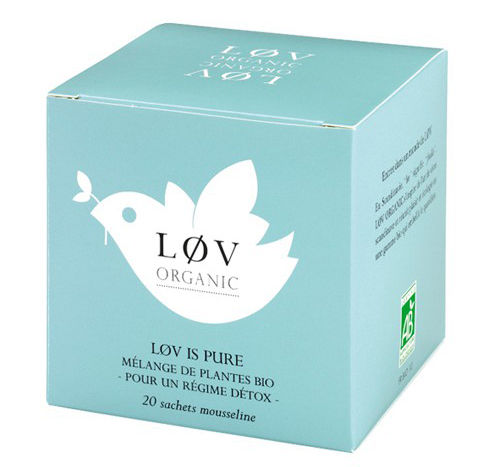 lov_organic_package_72