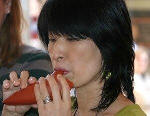 yuuki2