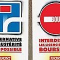 FdG-Campagne-Alternative-à-laustérité-Impasse-Bourse