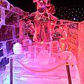 sculpture de glace bruges (23)