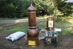 DSC04356_Alambic_1900___Distillation_d_eucalyptus_globulus
