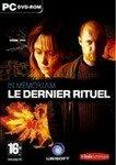 Le_Dernier_Rituel