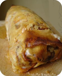 filet_mignon_chorizo_croute_010510