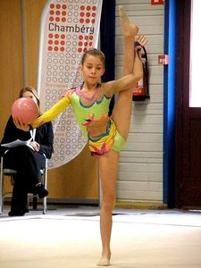 FRANCE_CHAMBERY_INDIVIDUEL_2010__148__1_