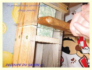 decoupe_du_savon_2