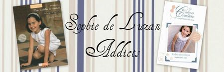Blog Addict Sophie de Luzan3