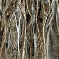 les grottes de LACAVE (17)