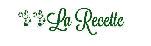la_recette
