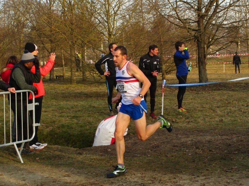 regionaux de cross 22 1 2017 combs la ville 014 (2)
