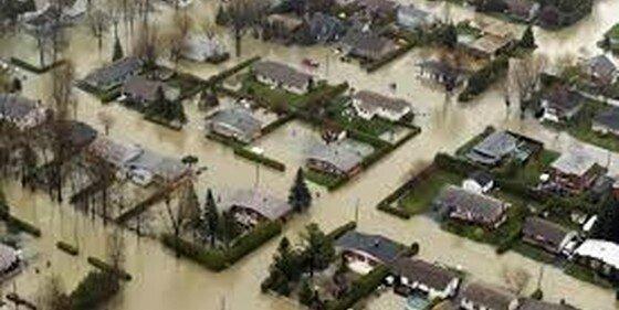 inondation-chez-moi