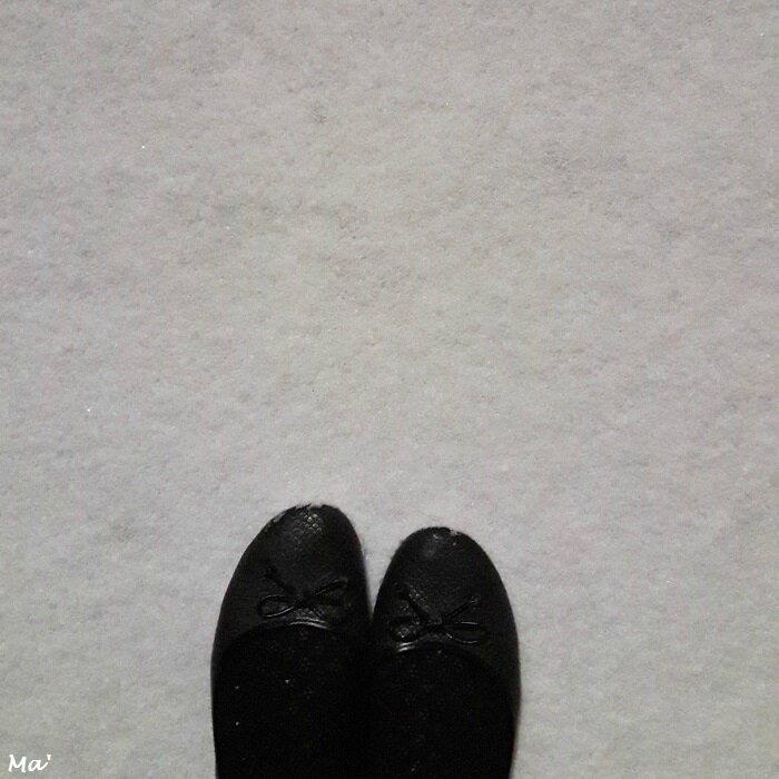 170125_neige