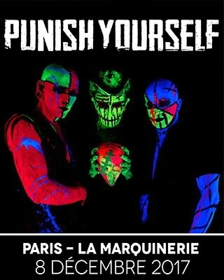 punish-yourself