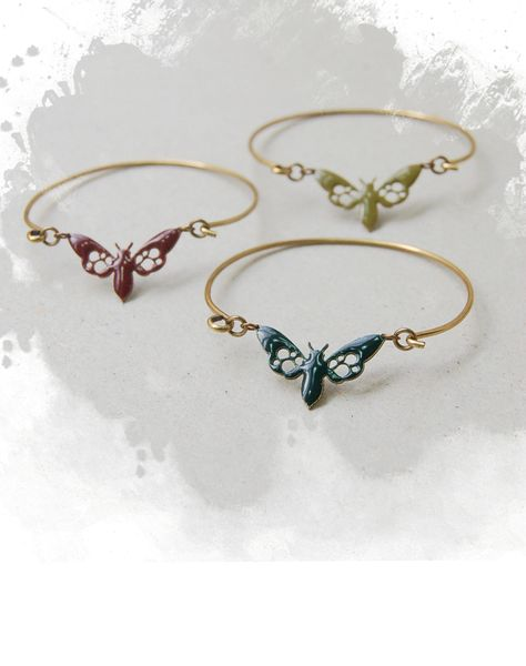 bracelet-hymenoptera