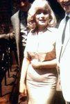 1960_07_08_SetofMisfits_withJamesHaspiel_00600_010