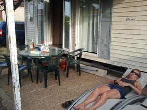 Camping_madissonne_038