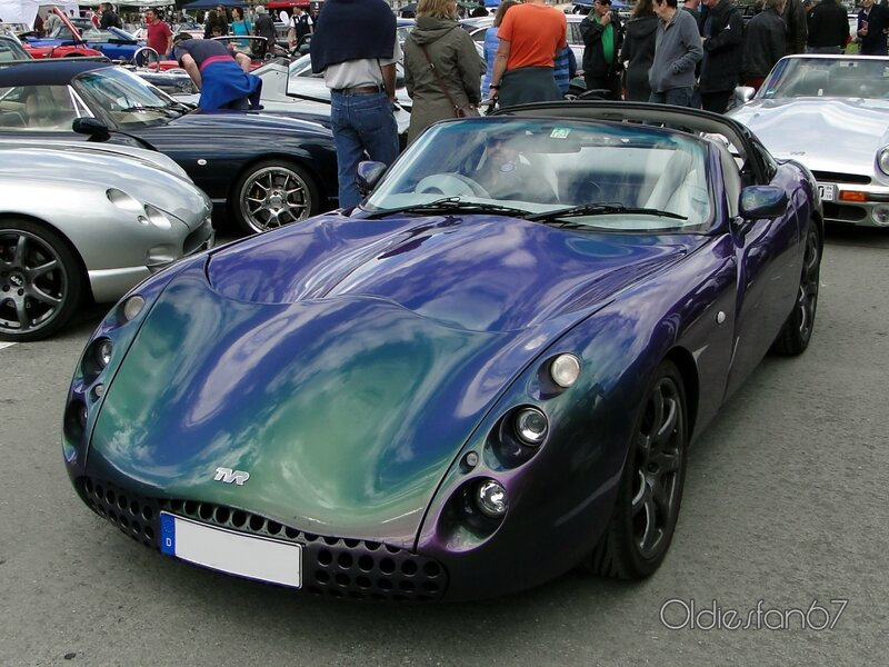 tvr-tuscan-s-2000-2003-a
